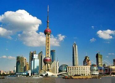 乌克兰驻上海领事馆