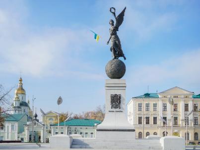 乌克兰签证使馆在哪里?什么时候办公?